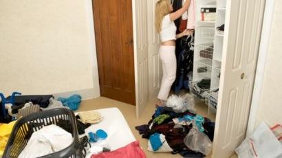 clutter_130910