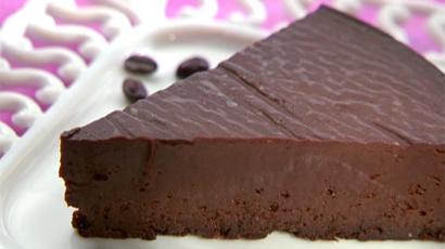 cokladni_cake