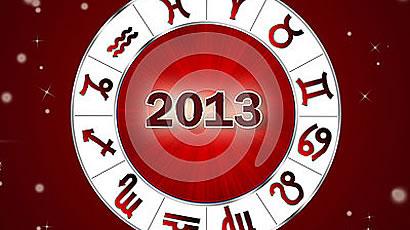 horoskop_2013_311212