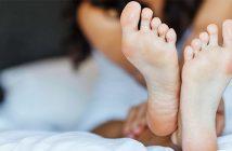 cevlji-deformirajo-stopala