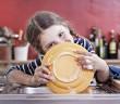otroci-gospodinjska-opravila