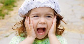 child-screaming1_Fotor