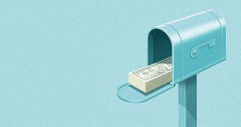 univerzalni-temeljni-dohodek