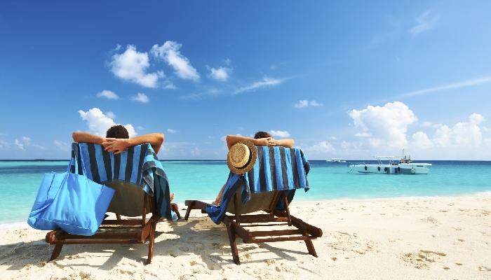 Z malce iznajdljivosti lahko greste na počitnice tudi ceneje. Vir: flyertalkcom