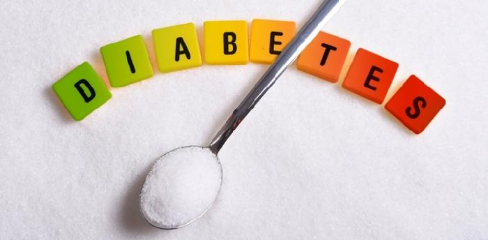 Epidemija diabetesa je na pohodu tudi v Sloveniji! Vir: ganoptic.com