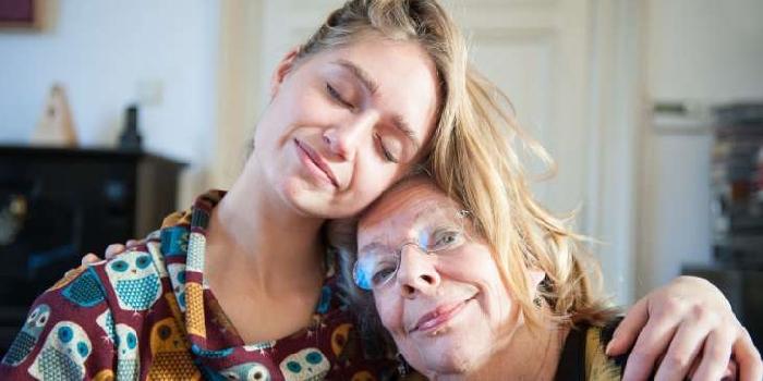 Starostniki so pogosto osamljeni. Vir: msn.com