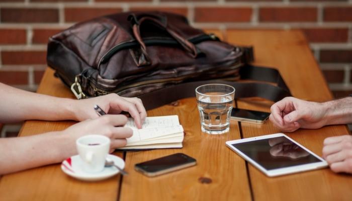 Nikoli ni prepozno, da raziščete vaše srčne želje in talente! Vir: simplemost.com